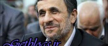 احمدینژاد رنگ عوض کرد/ دیروز برابر رهبری ایستاد، امروز به عنوان مدافع ولایت جلو میآید ، عضو موتلفه